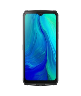13000mAh Battery, Face ID & Fingerprint Identification, 6.3 inch Android 9.0 Helio P35 Blackview BV9100 Rugged Phone, 4GB+64GB, View Blackview, Blackview Product Details from Coolcncn.com