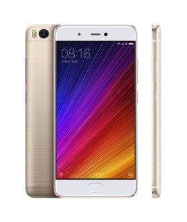 2017 Wholesale Free gift Original Xiaomi MI 5s/Xiaomi MI 5s plus/Xiaomi MI Max 4GB 128GB MIUI 8.0 5.15 inch smart phone, View High Quality Xiaomi MI 5s, xiaomi Product Details from Coolcncn.com