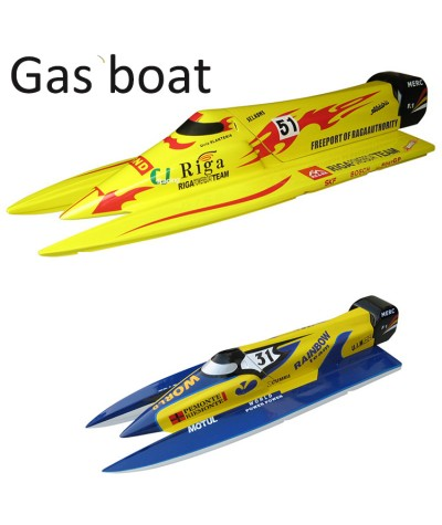 Wholesale large scale fiberglass flat bottom boats