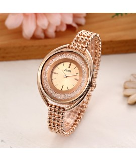 2017 USA Hot Products Brand Name Watches Fancy Fashion Cheap Ladies Watches